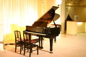Clasificacion de los pianos